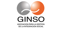 Ginso Spain